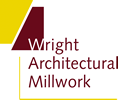 Wright Architectural Millwork